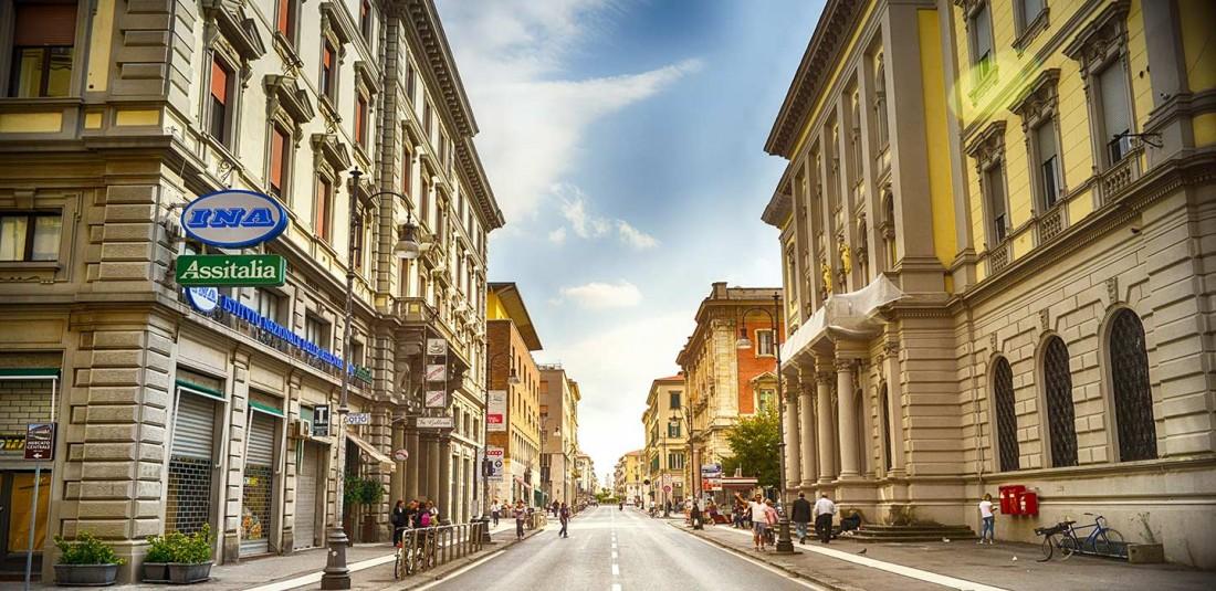 Автобусни екскурзии от Варна