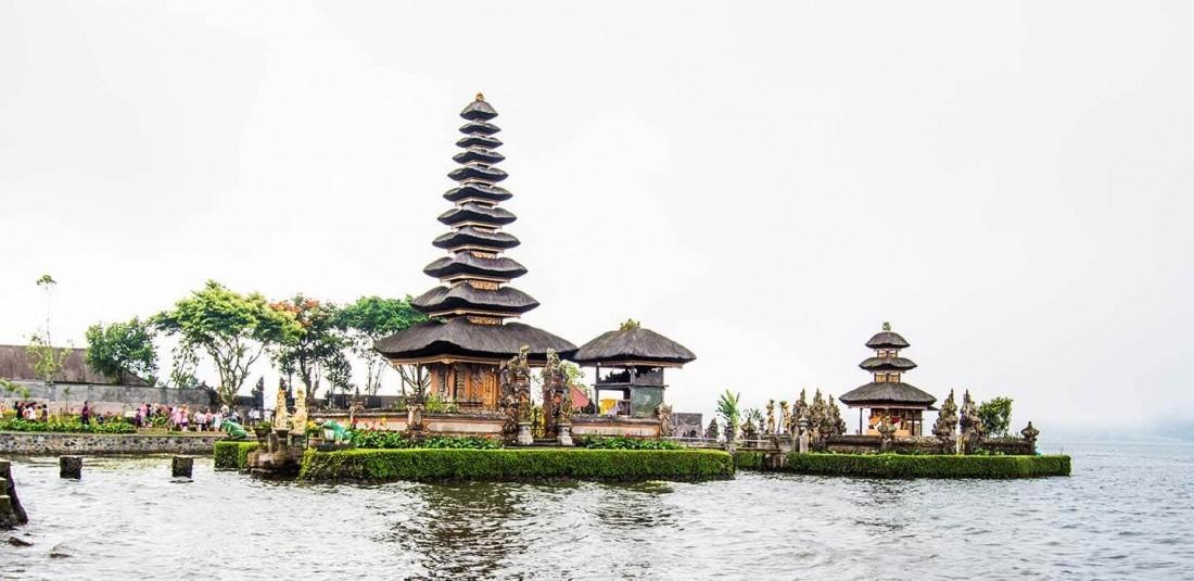 Бали - индивидуални пакети на супер цени