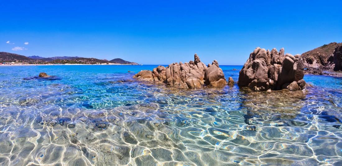 Почивки Италия - Сицилия