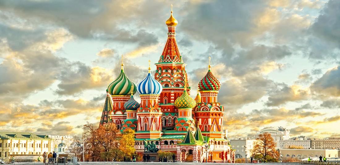 Русия самолет на супер цени