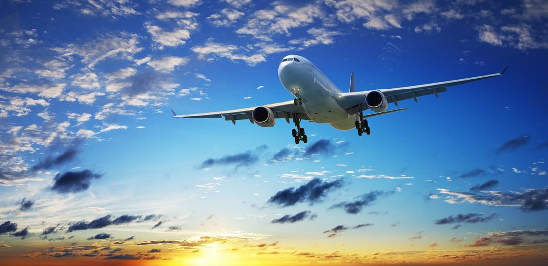 Екскурзии за Трети март - самолетни