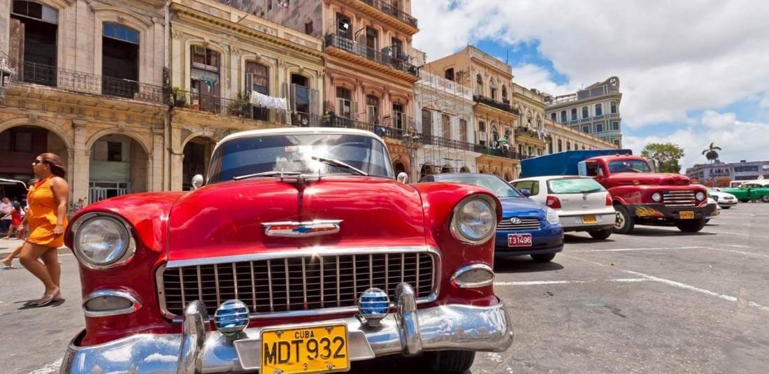 Куба - индивидуални пакети на супер цени