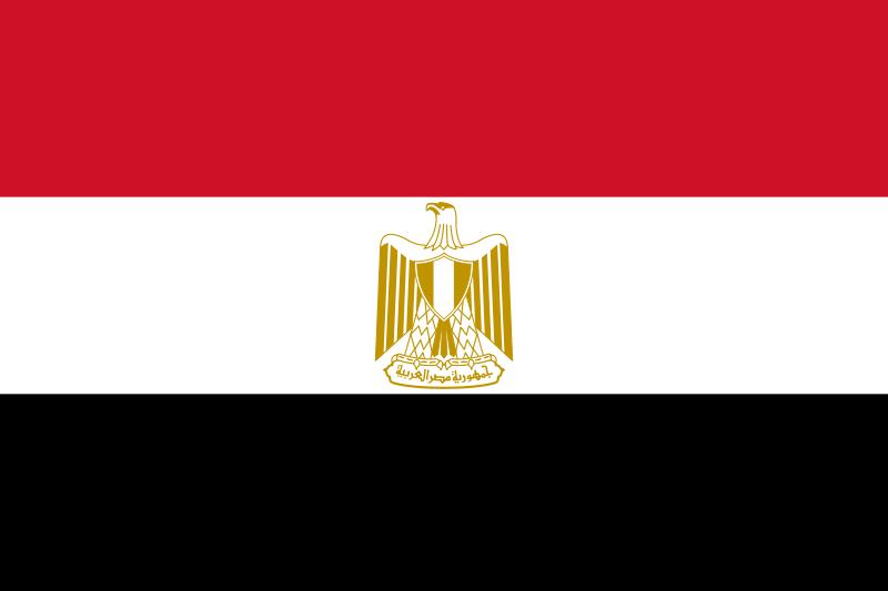 Полезна информация за Египет