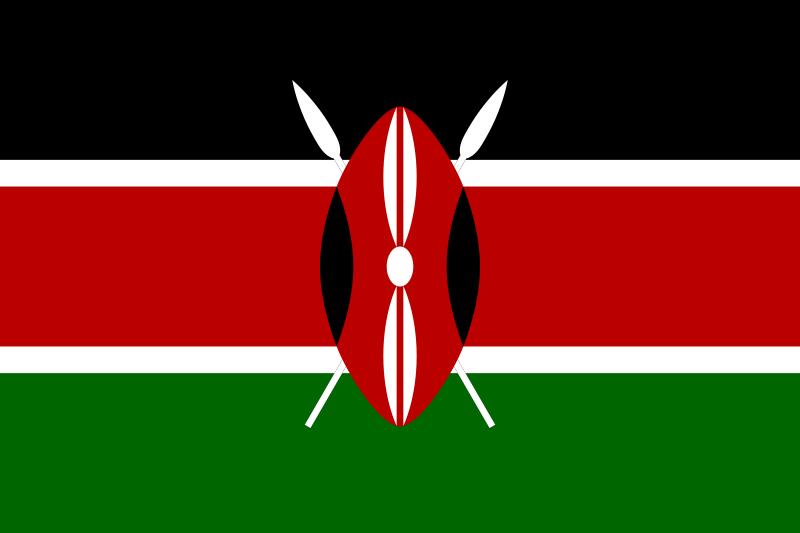 Полезна информация за Кения