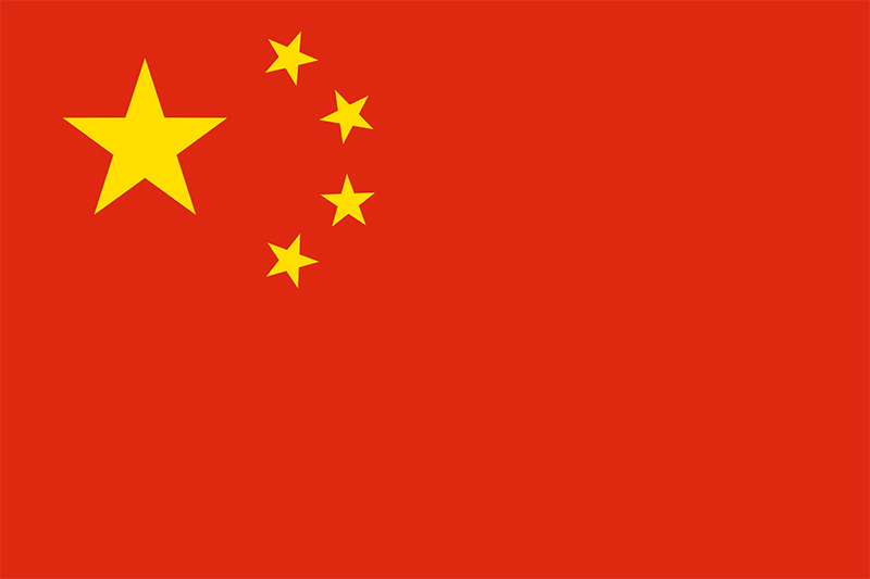 Полезна информация за Китай