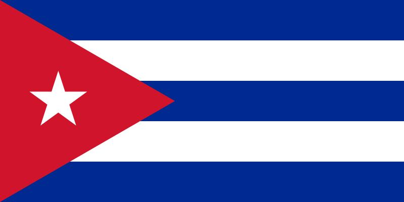 Полезна информация за Куба
