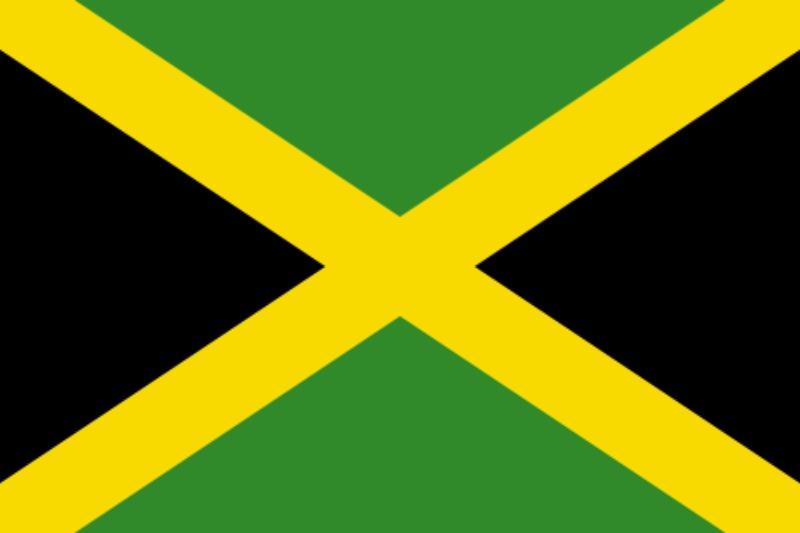 Почивки в Ямайка