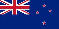 Полезна информация за Нова Зеландия
