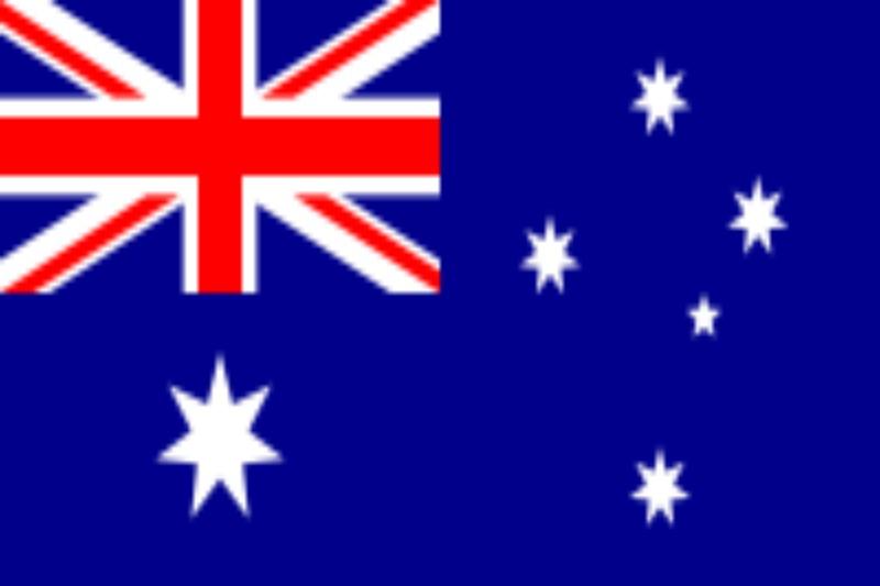 Полезна информация за Австралия