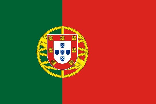 Полезна информация за Португалия