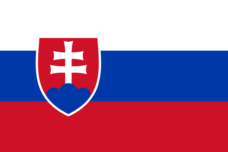 Полезна информация за Словакия