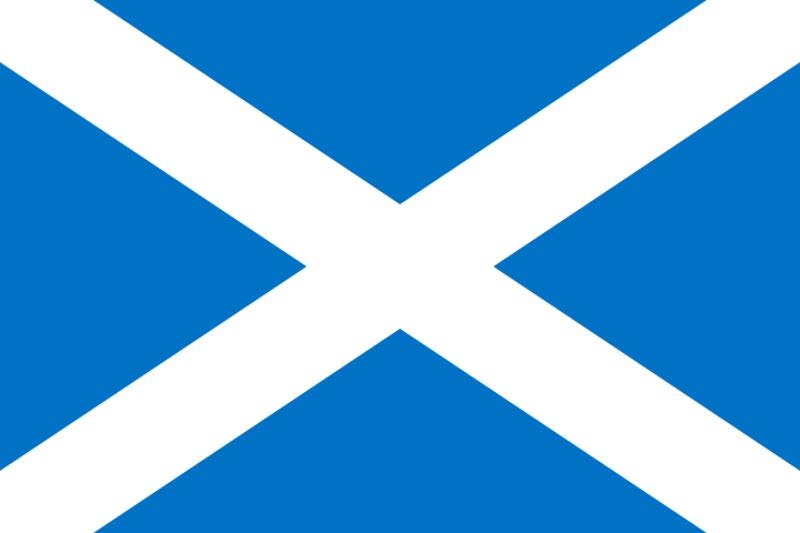 Полезна информация за Шотландия