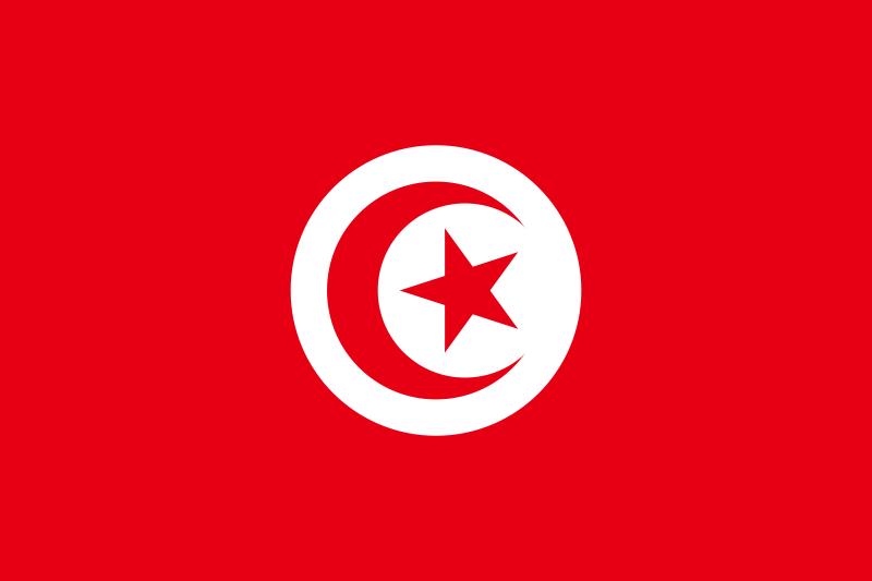 Полезна информация за Тунис