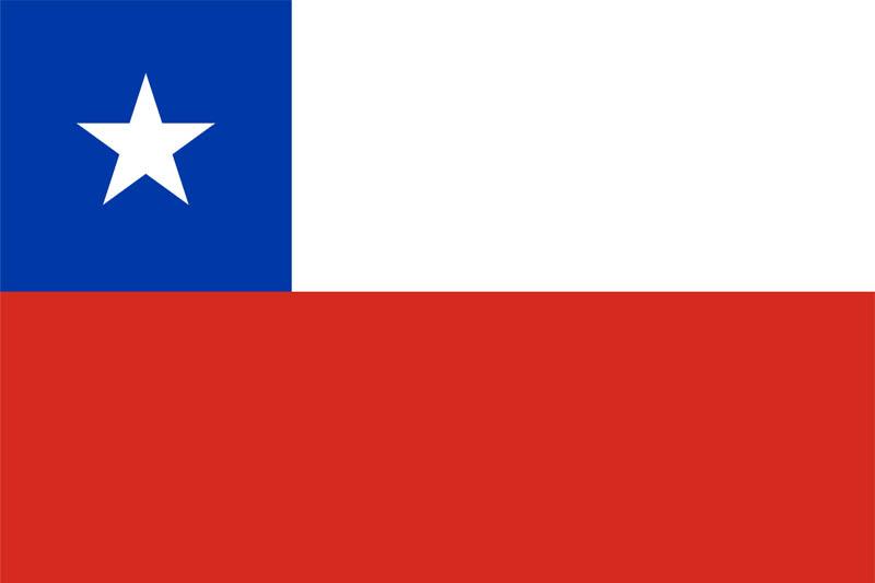 Полезна информация за Чили