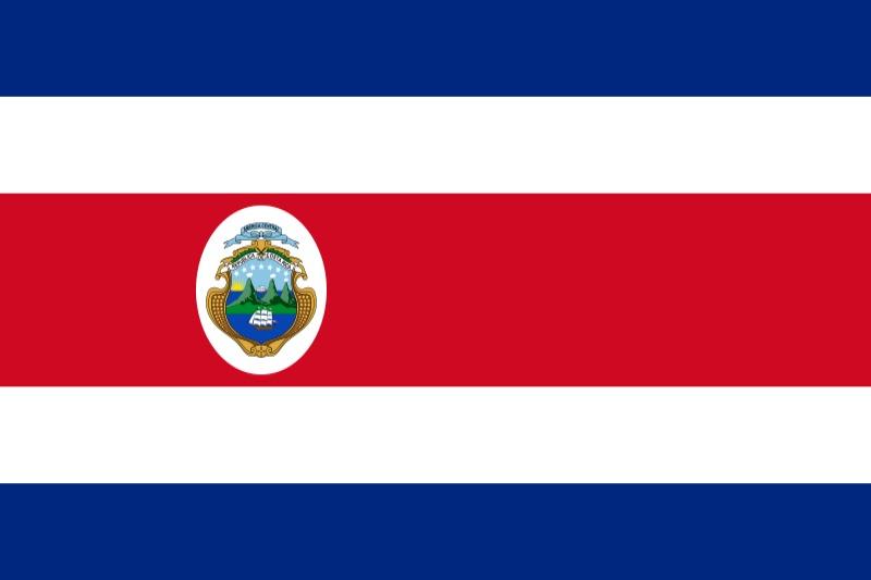 Полезна информация за Коста Рика