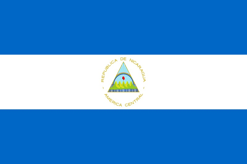 Полезна информация за Никарагуа