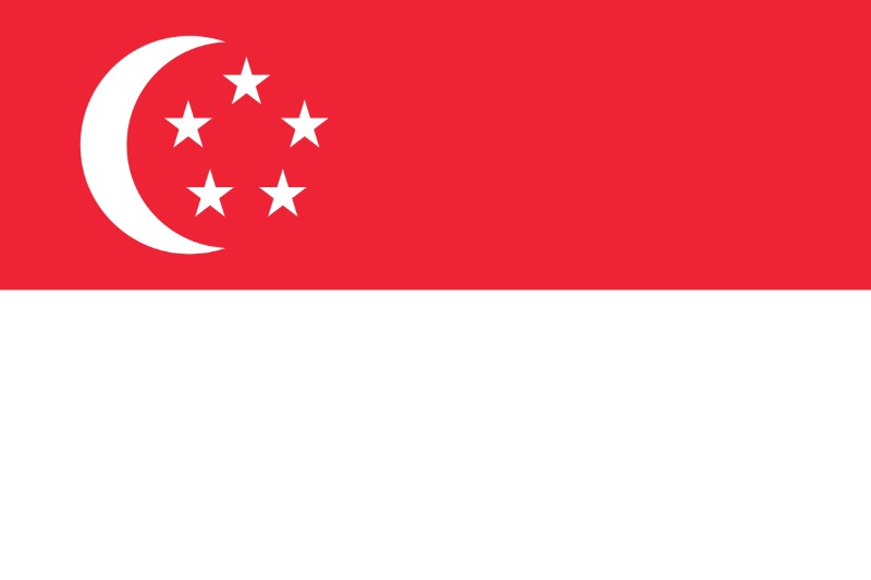 Почивки в Сингапур