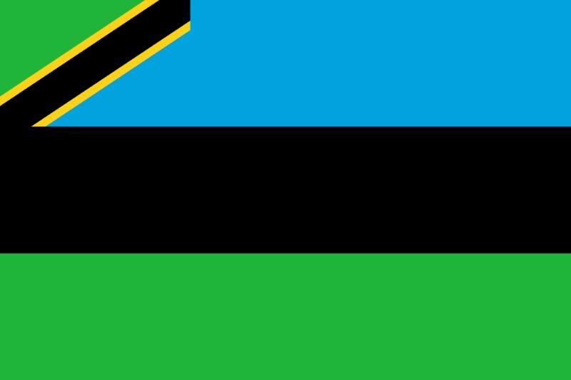 Почивки в Занзибар