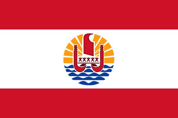 Полезна информация за Френска Полинезия