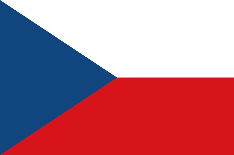Полезна информация за Чехия