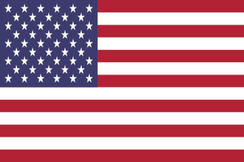 Почивки в САЩ