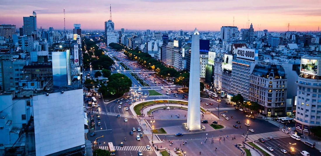 Най-доброто от Аржентина и Бразилия 6