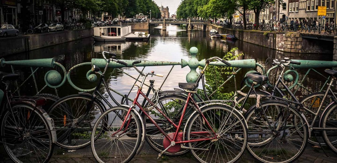 Белгия - Холандия - Люксембург 3