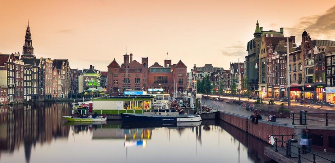Белгия - Холандия 2