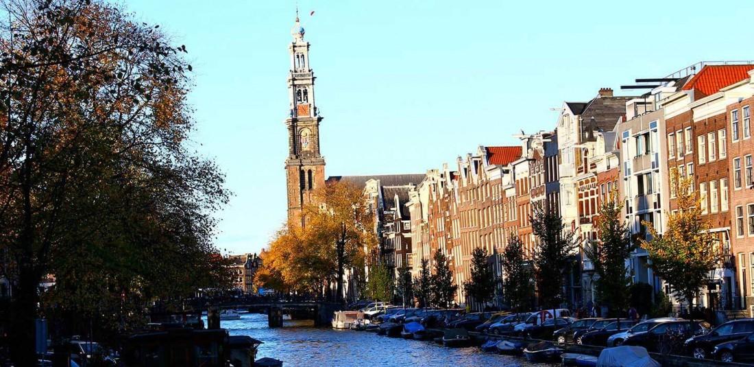 Белгия - Холандия 4