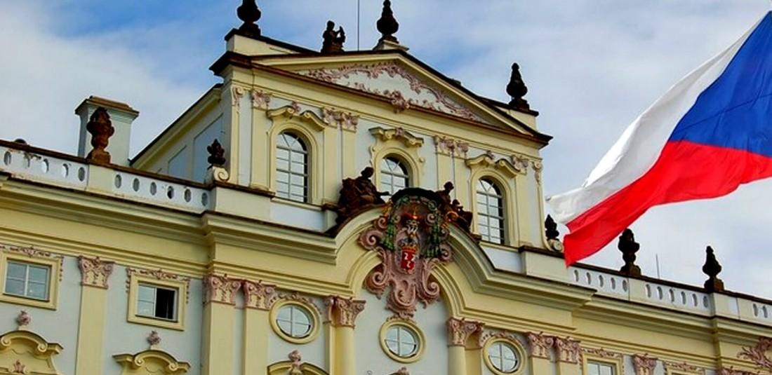 Архиепископски дворец