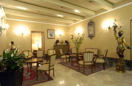Hotel BASILEA***