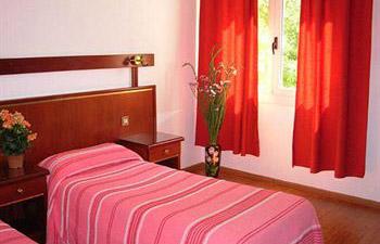 Hotel Vienna***