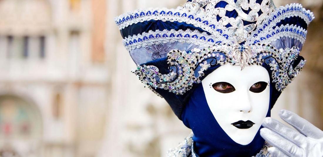 Карнавална Венеция и Флоренция 2020 - шестдневна 3