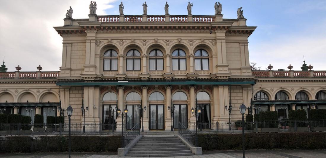 Виена - Будапеща - предколедна с тръгване от Варна, Шумен, Велико Търново и Плевен 3