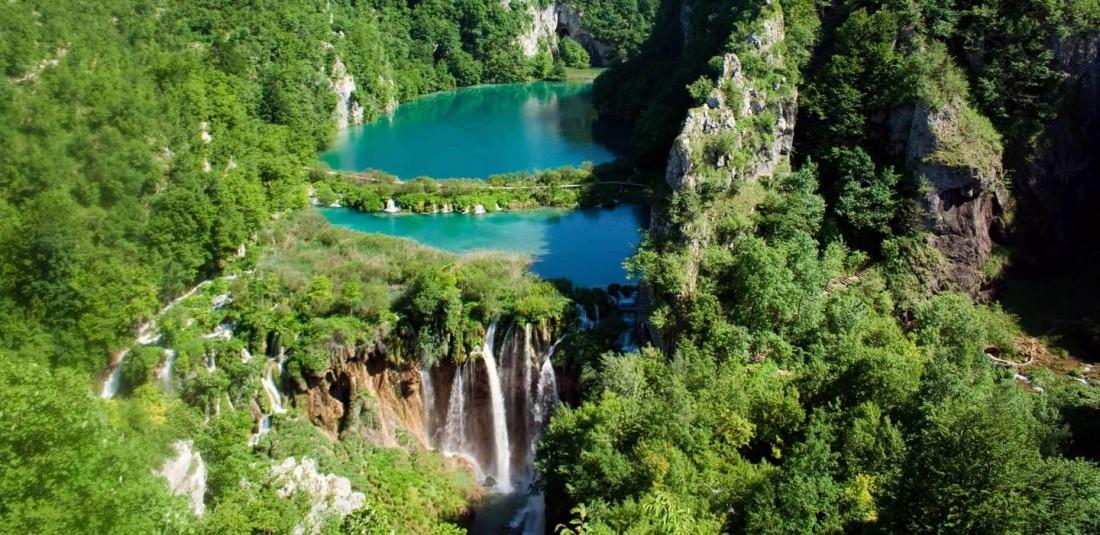 Адриатика - от Варна, Шумен, Велико Търново и Плевен