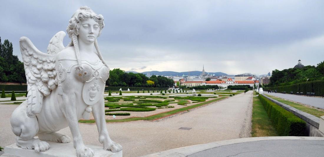 Виена - Будапеща - Трети март - тръгване от Варна, Шумен, Велико Търново, Плевен