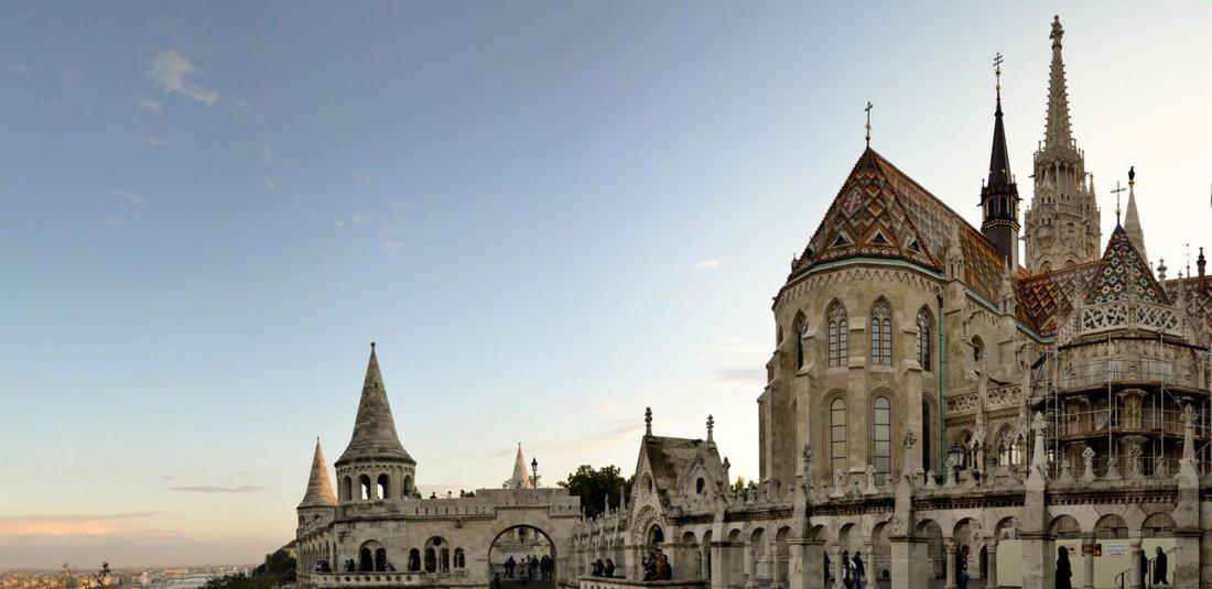 Виена - Будапеща - Трети март - тръгване от Варна, Шумен, Велико Търново, Плевен 3