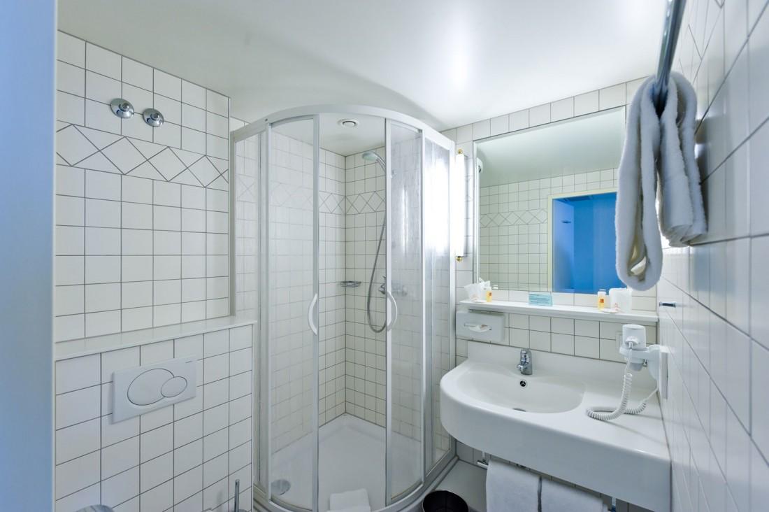 Hotel Graben****