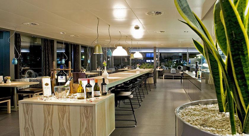 Ibis Zurich Adliswil Hotel**