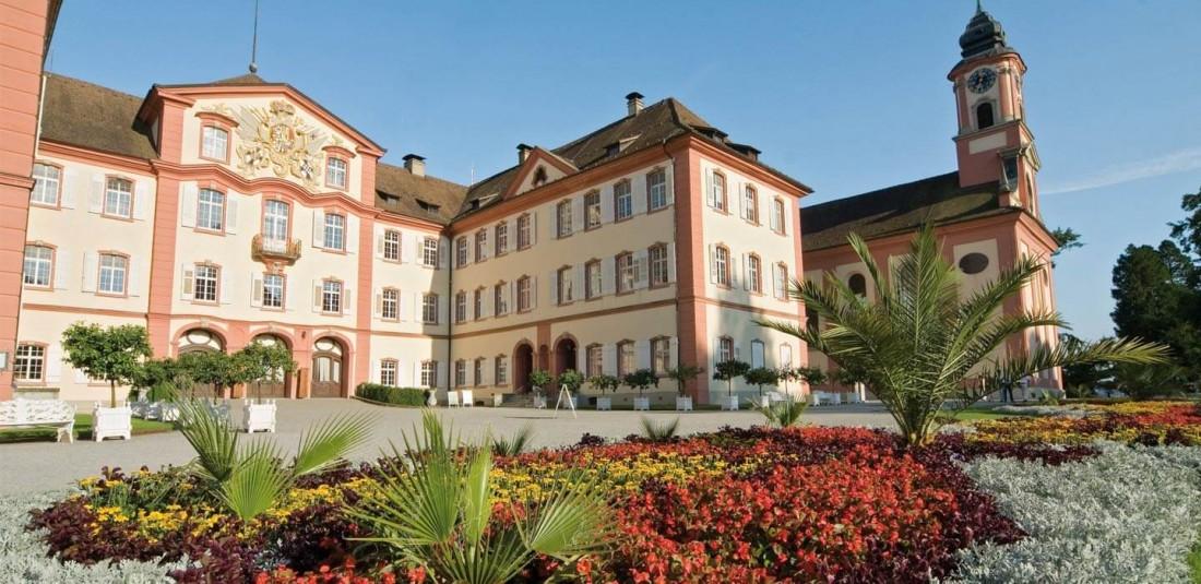 Бодензеe - Баварски замъци - Залцбург - Мюнхен 4