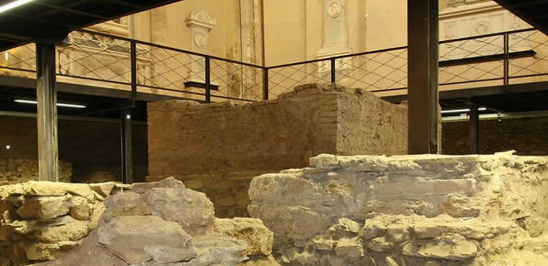 Музеят на Катедралата