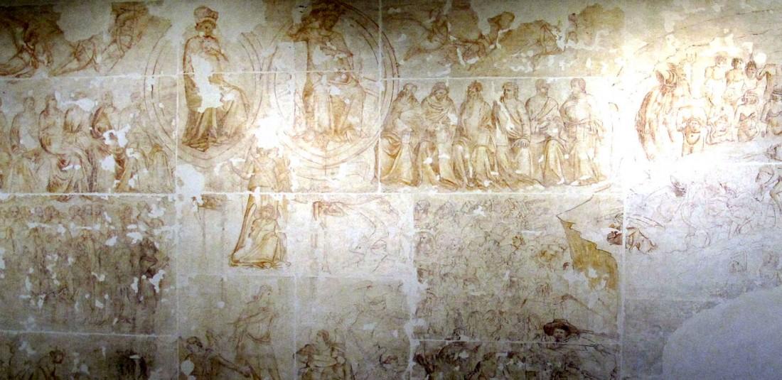 Музей на Синопиите