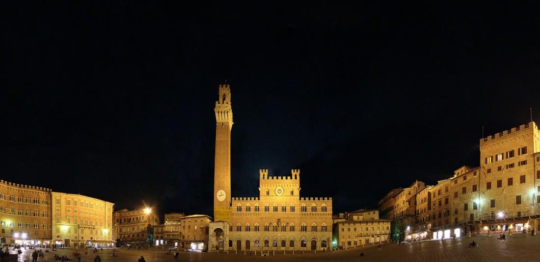 Градският музей