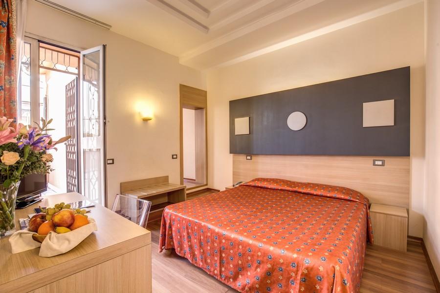 HOTEL SAN REMO ***
