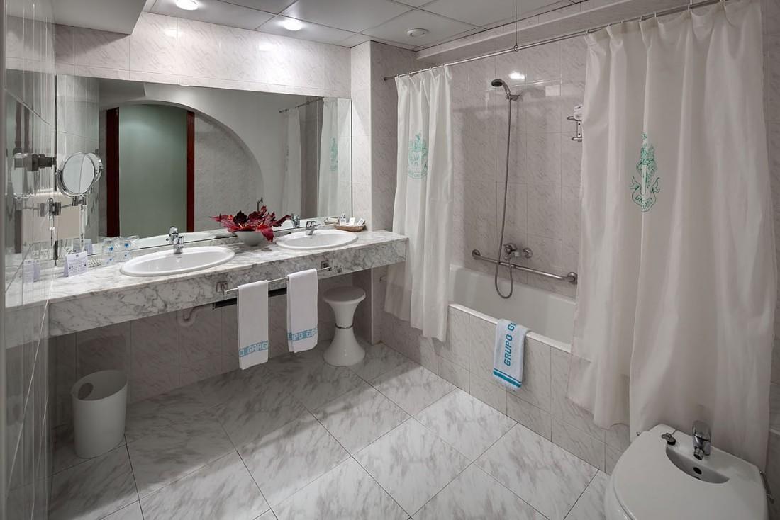 HOTEL GOTICO BARCELONA ****