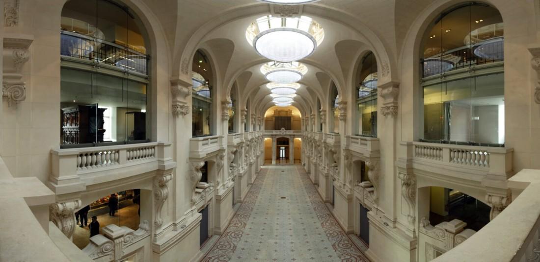 Музей на декоративното изкуство