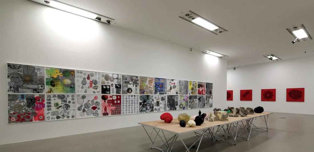 Музей на съвременното изкуство