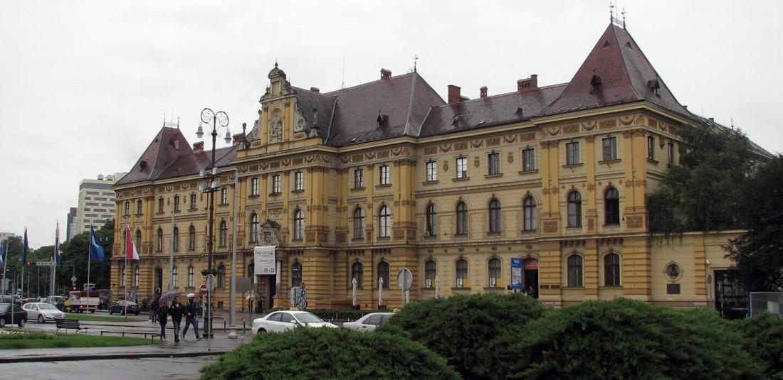 Музей на занаятите и изкуствата