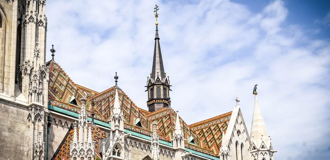 Будапеща 3