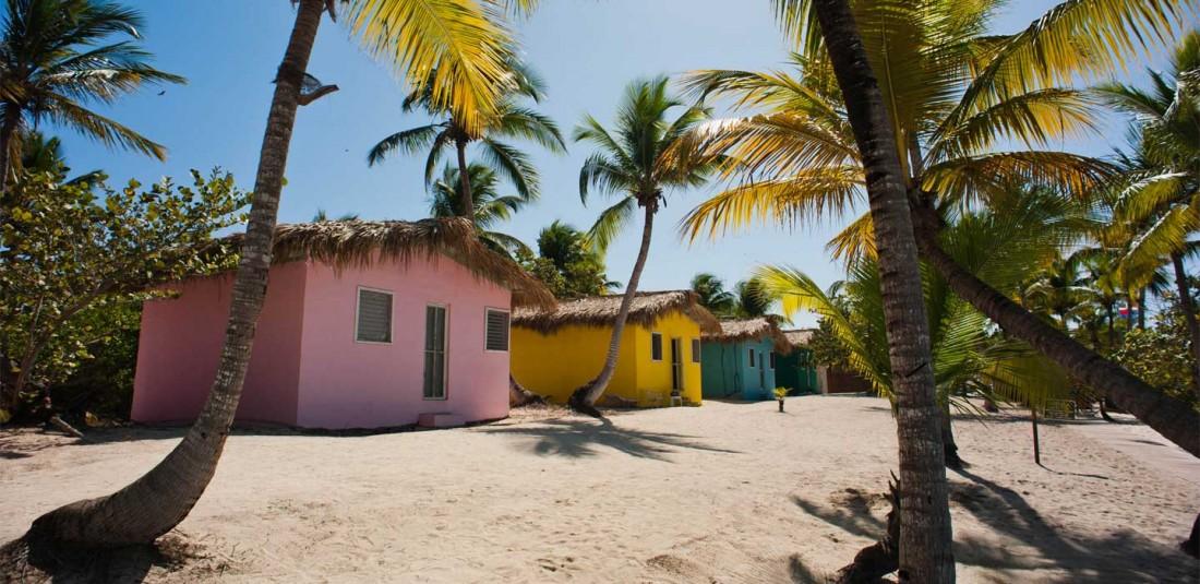 Доминикана - почивка 5